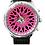 Thumbnail: Roda BBS Rosa 2905G-B
