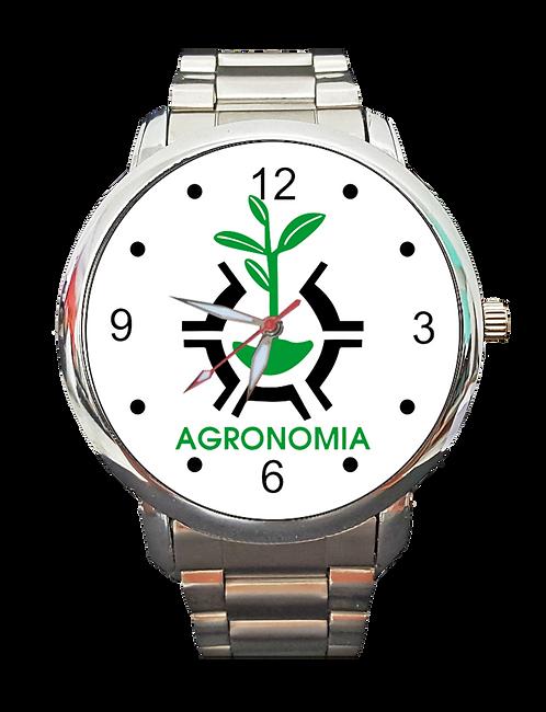 Agronomia 1608G
