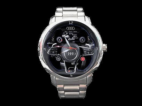 Painel/Velocímetro Audi R8 RS 1608G