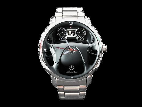 Painel/Velocímetro Mercedes Benz Caminhão 1608G