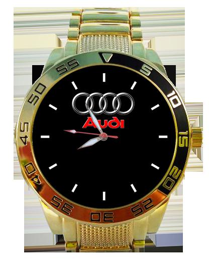 Audi 5758G