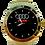 Thumbnail: Audi 5758G