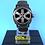 Thumbnail: Roda Track Field 5568G
