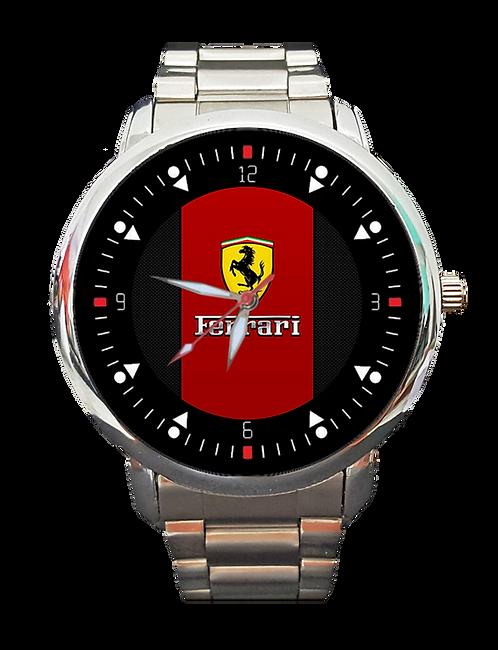Ferrari 1608G