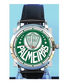Palmeiras 3499G