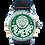 Thumbnail: Palmeiras 3499G