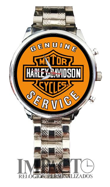 Harley Davidson Genuine Service 2905G