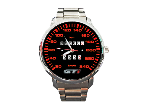 Painel/Velocímetro Gol GTi 1608G