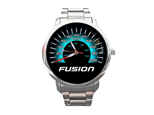 Painel/Velocímetro Ford Fusion 1608G