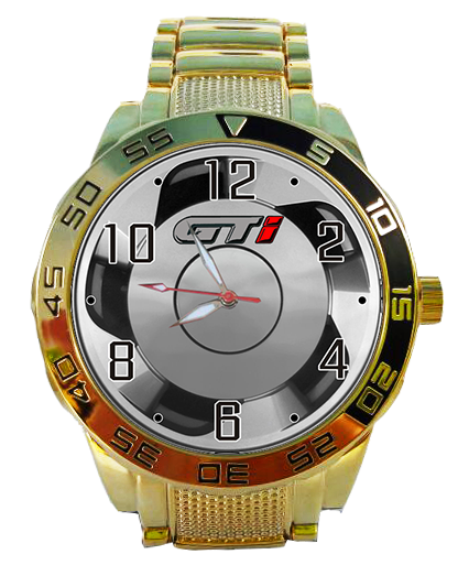 Orbital GTI 5758G