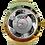 Thumbnail: Orbital GTI 5758G