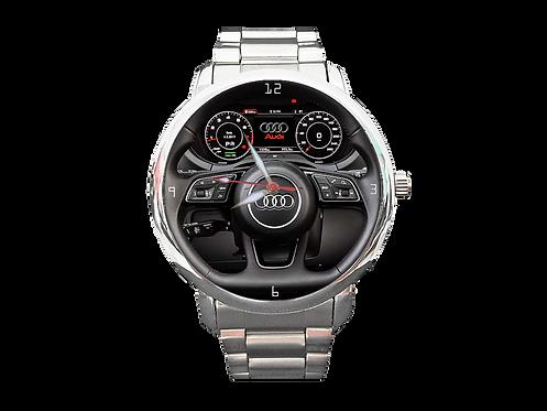 Painel/Velocímetro Audi A3 1608G