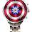 Thumbnail: Capitão América 2905G
