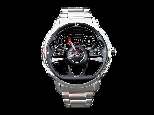 Painel/Velocímetro Audi A5 1608G