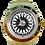 Thumbnail: Roda BBS Preta 5758G