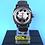 Thumbnail: Roda Pingo 5568G