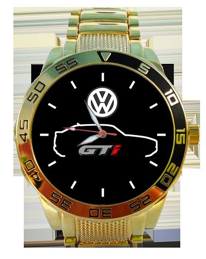 Silhueta GTI 5758G