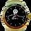 Thumbnail: Silhueta GTI 5758G