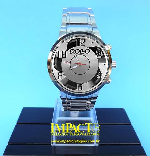 Roda Orbital Polo 5521G