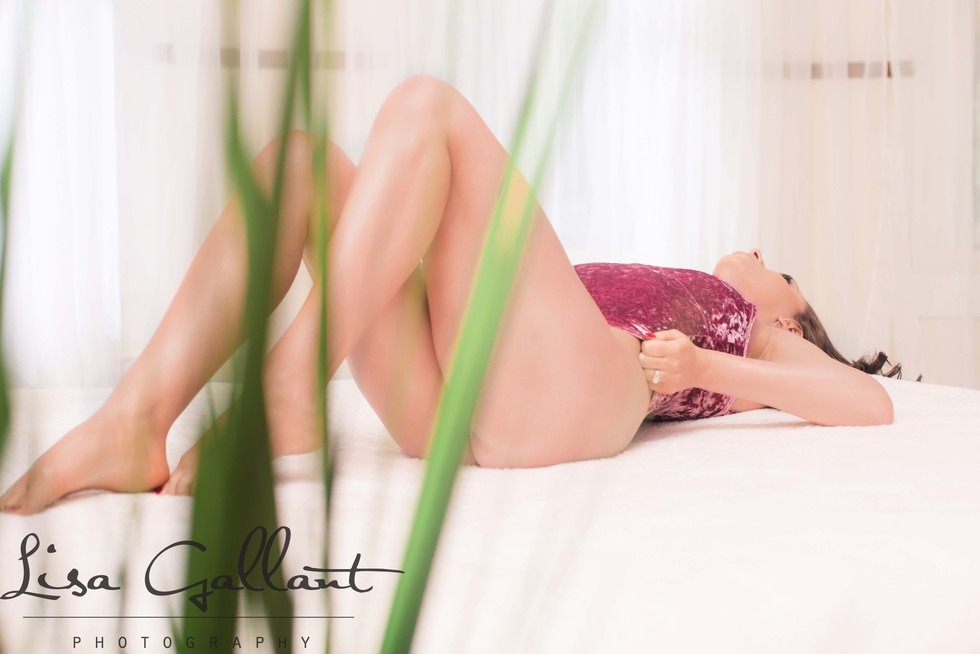 Deanna (49).jpg