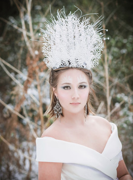 Ice queen-40_pp2.jpg