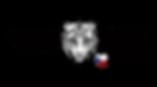 CZECH TWERK CHAMPIONS (black).png