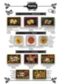 2. Sayfa_ER-1.jpg