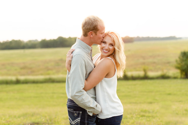 Lacey& Brody Engagement-300.jpg