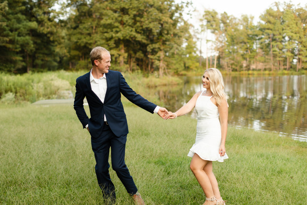 Lacey& Brody Engagement-147.jpg