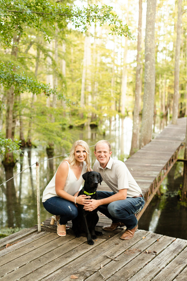 Lacey& Brody Engagement-150.jpg