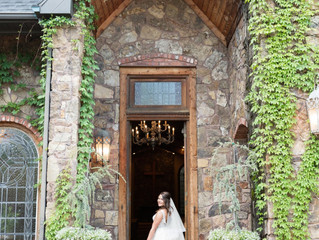 Lindsey | Bridals