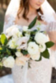 M+S Wedding-223.jpg
