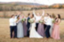 M+S Wedding-784.jpg
