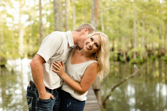 Lacey& Brody Engagement-168.jpg