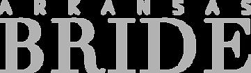 logo-bride-light.png