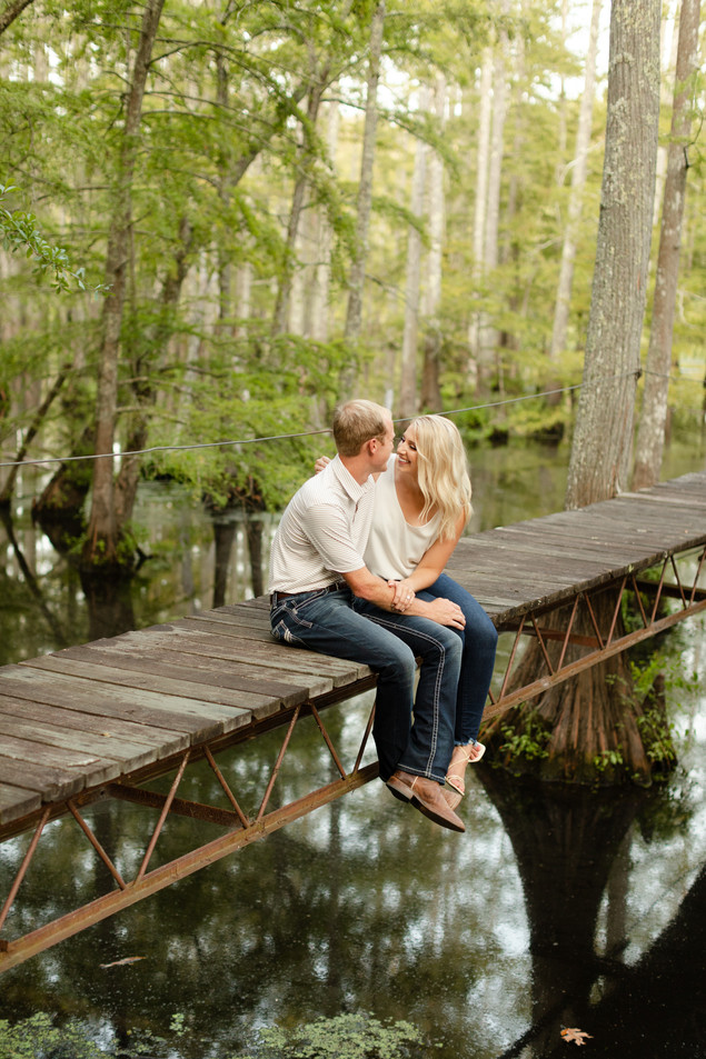 Lacey& Brody Engagement-186.jpg