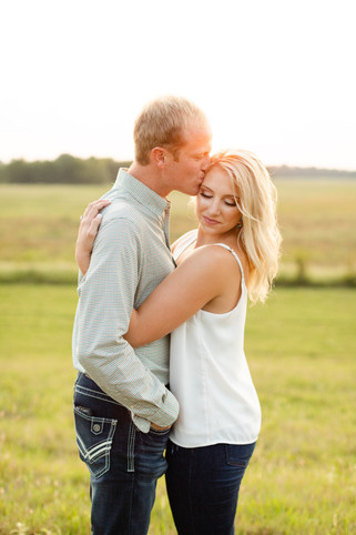 Lacey& Brody Engagement-298.jpg