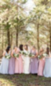 M+S Wedding-125.jpg