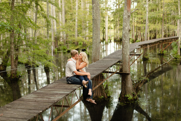 Lacey& Brody Engagement-199.jpg