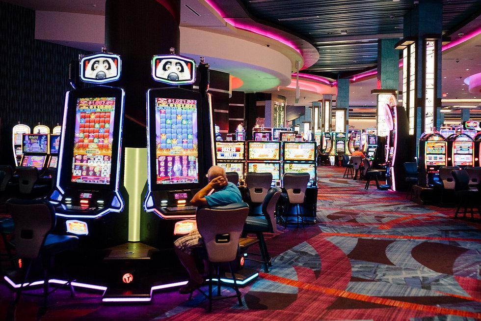 21nyvirus-casinos1-mobileMasterAt3x (1).