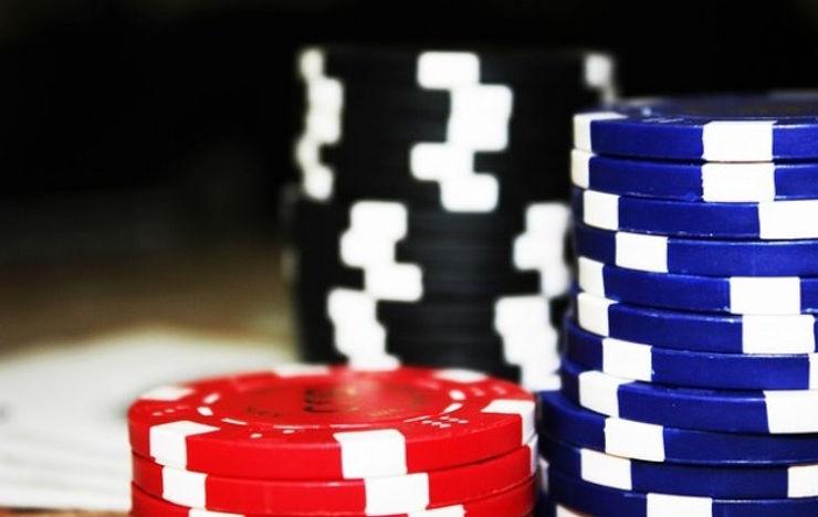chips-390065_640-e1405499530297.jpg