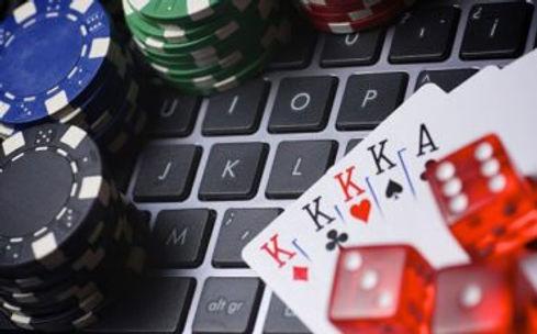 online-gambling-instabill-1-370x230.jpg