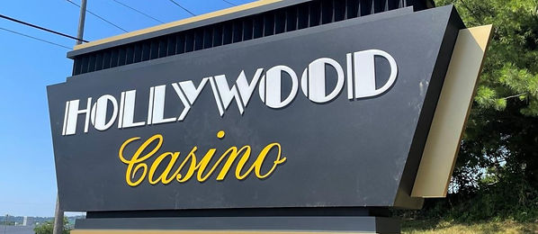 Hollywood-Casino-York-announces-opening-date.--1024x445.jpg