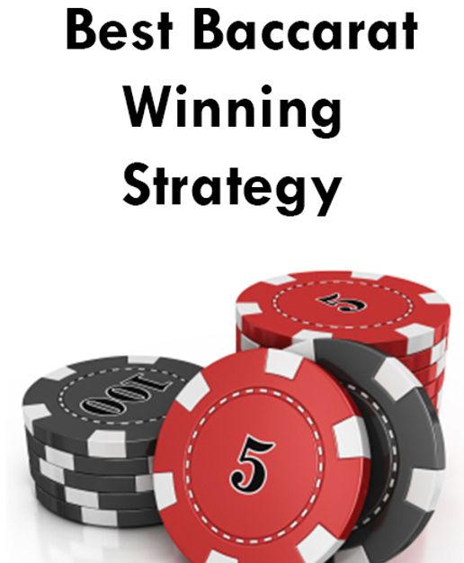 Best-Baccarat-Winning-Strategy-4.jpg