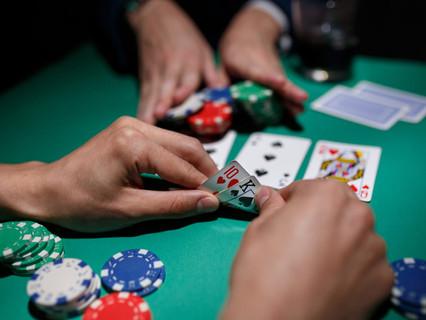 bigstock-Poker-Player-Bets-All-Chips-B-3