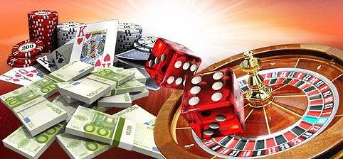 real-money-casino-sites-online.jpg