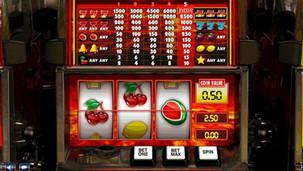slots-casino-games.jpg