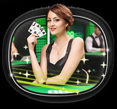 live-dealer-blackjack-online-nj.png