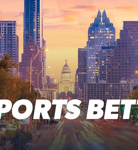 tx-sports-betting.jpg