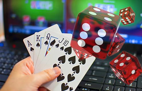 Online-casino-gambling.png